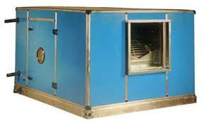 یکی از مدلهای دستگاه ایرواشر