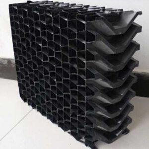 قطرهگیر برج خنک کننده