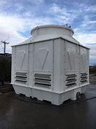برج خنک کننده یا برج خنک کن